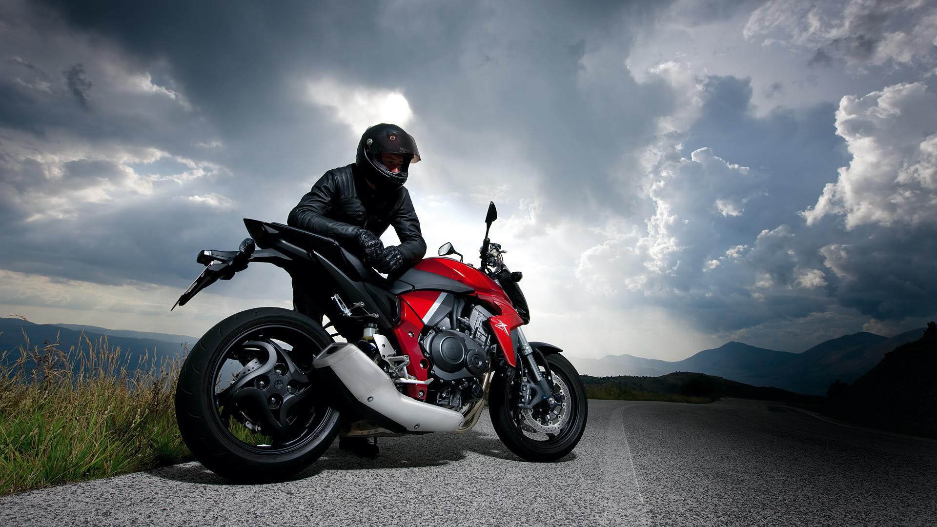 摩托车�:`'�fj9��:`(9.#�)��be�f_摩托 摩托车 1920_1080
