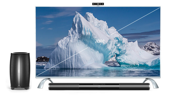 3d max电视贴图素材