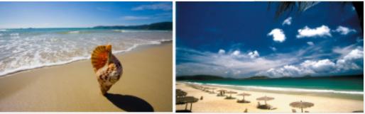 【海景盛筵】天涯海角、西岛娱乐世界、亚特兰蒂斯水世界、拉网捕鱼、温德姆高铁五日