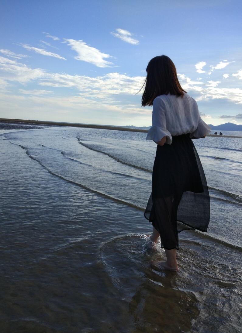 【阳江2天】海陵岛自由行、十里银滩、大角湾水上乐园、闸坡渔船观光